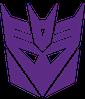Logo_Decepticons.png