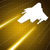 Cybertronian_Starscream_Air_Strike_Ability.jpg