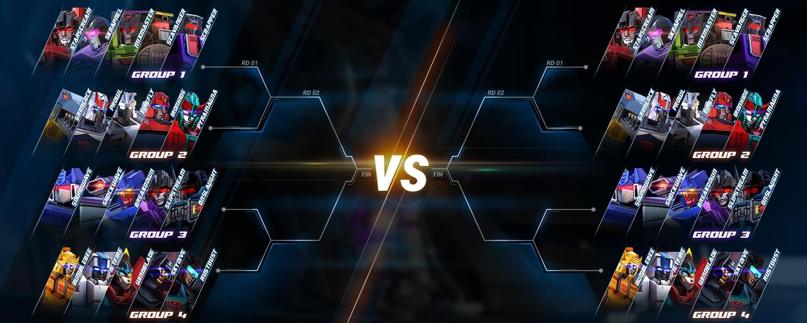 Twitter_Tournament.jpg