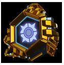 Prime_Core_Chip.jpg