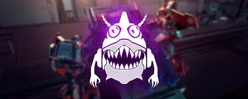 Jaws_of_Death.jpg
