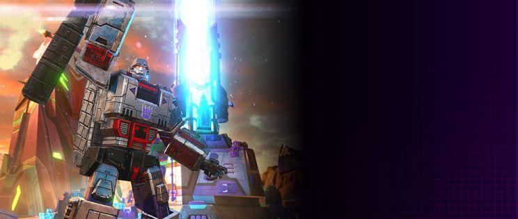 4066_T-rex_Megatron-Spacebridge_NF.jpg