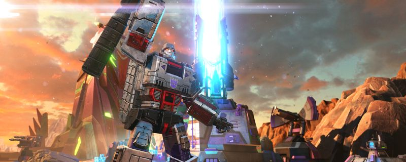 4066_T-rex_Megatron-Spacebridge%20%281%29.jpg