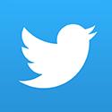 Twitter%20Logo.png