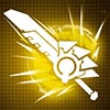 Ability_EnergoSword.jpg