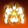Ability_FireandBrimstone.jpg