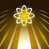 Ability_FusionBeam.jpg
