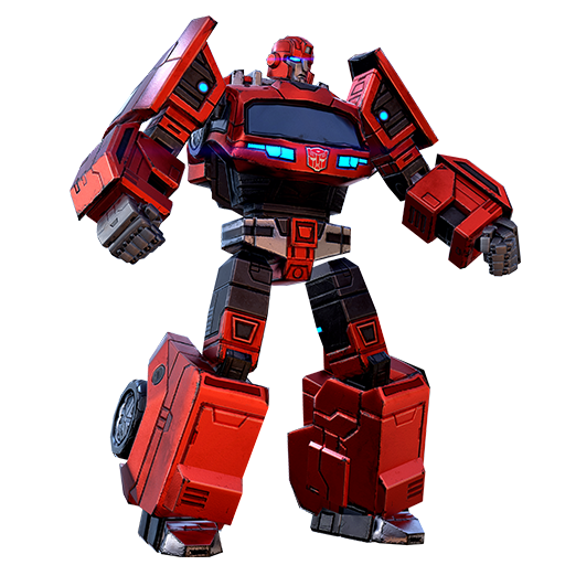 characters transformers earth wars