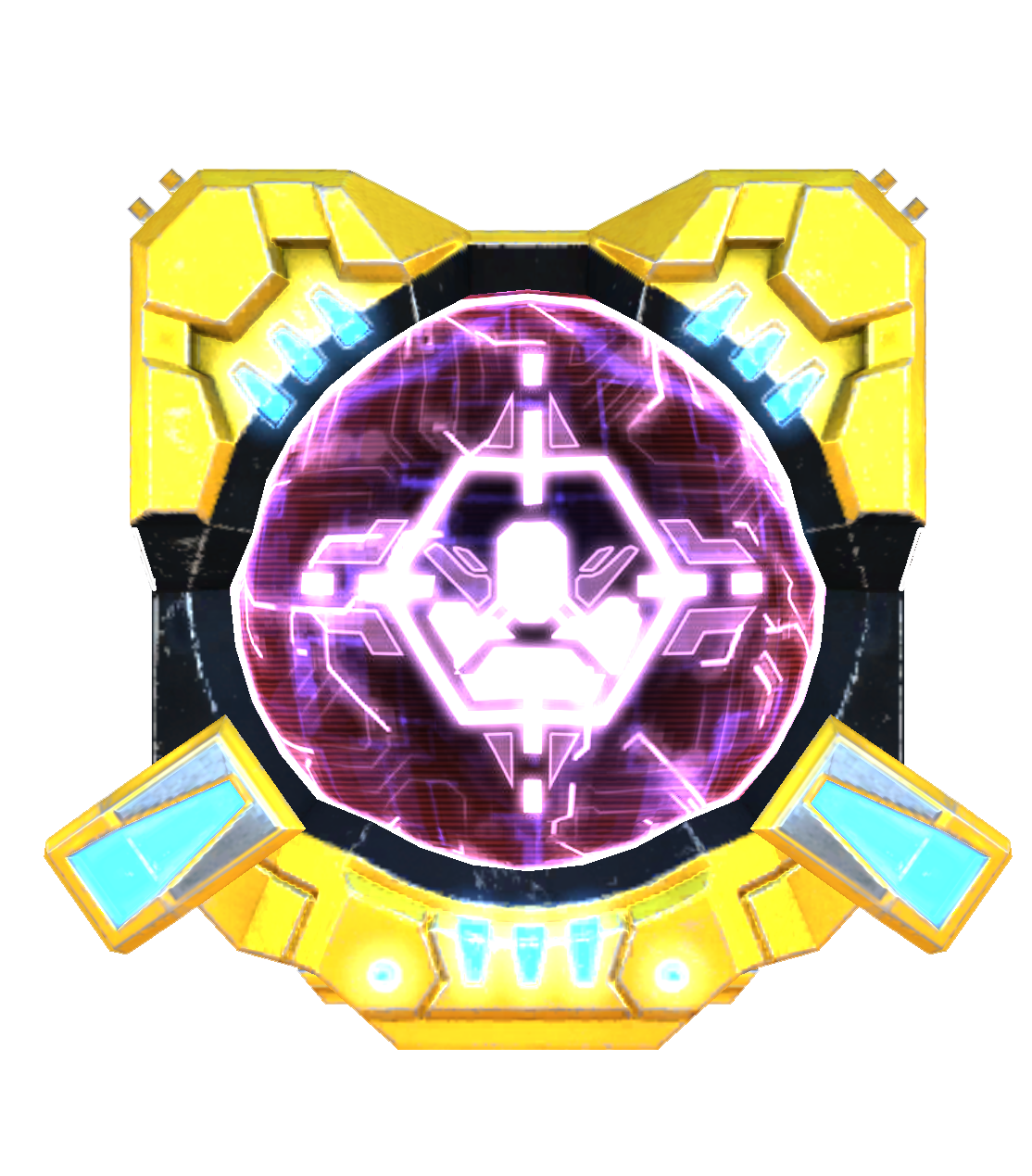 Power Cores Transformers Earth Wars