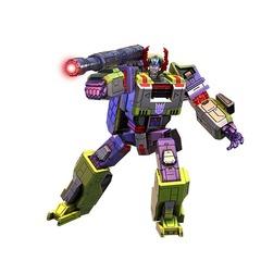 Dec_MegatronArmada_Hero.png