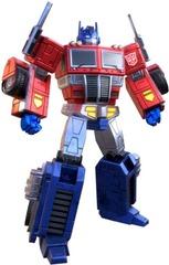 Optimus_Hero.png