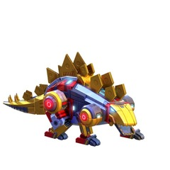 Snarl_Dino_Hero.png