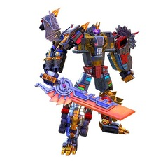 Volcanicus.png
